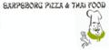 Sarpsborg Pizza & Thaifood