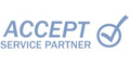 Accept Service Partner AS