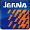 Jernia Hovedkontor