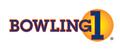 Bowling 1 Kongsvinger AS