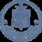 Statsautoriserte Translatørers Forening logo