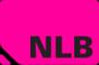 Norsk Lyd Og Blindeskriftbibliotek