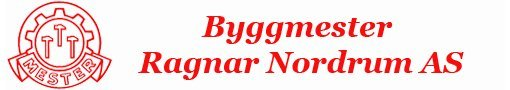 Nordrum Ragnar Byggmester AS