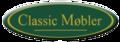 Classic Møbler AS