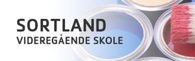 Sortland Videregående Skole