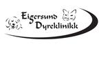 Eigersund Dyreklinikk