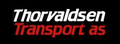 Thorvaldsen Transport AS