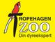 Tropehagen Zoo Mosseporten