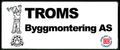 Troms Byggmontering AS