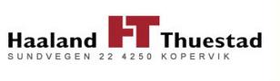 Haaland & Thuestad AS