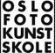 Oslo Fotokunstskole AS