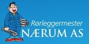 Rørleggermester Nærum AS