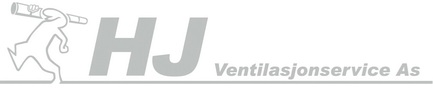 Hj Ventilasjonservice AS
