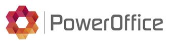 PowerOffice AS