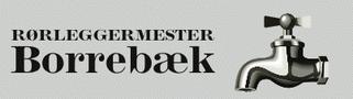 Rørleggermester Borrebæk