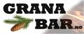 Grana Bar AS