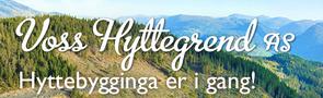 Voss Hyttegrend AS