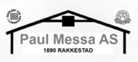 Paul Messa AS