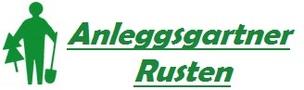 Rusten Anleggsgartner