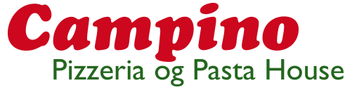 Mysen Campino Pizza AS