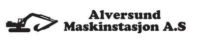 Alversund Maskinstasjon AS