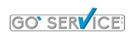 Go' Service AS