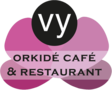 Vy orkide Cafe & restaurant AS