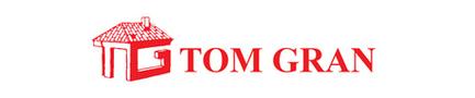 Tom Gran Kobber og Blikkenslagermester