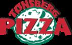 Tønsberg Pizza Avd. Tolvsrød