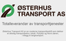 Østerhus Transport AS