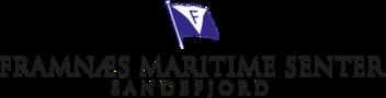 Framnæs Maritime AS