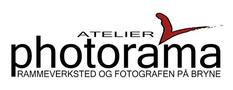 Atelier Photorama Da