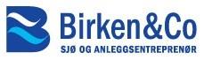 Birken & Co AS