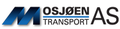 Mosjøen Transport AS