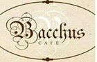BACCHUS MANDAL AS