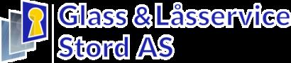 Glass & Låsservice Stord AS