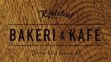 Kjelstad Bakeri og Konditori Dokka AS