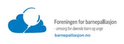 Foreningen for barnepalliasjon FFB