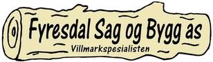 Fyresdal Sag & Bygg AS