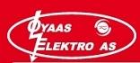 Øyaas Elektro AS