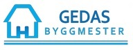 GEDAS BYGG AS