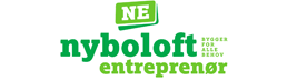 Nyboloft Entreprenør AS