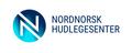 Nordnorsk Hudlegesenter AS