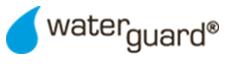 Waterguard Intl AS