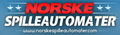 NorskeSpilleautomater.com