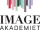 Imageakademiet