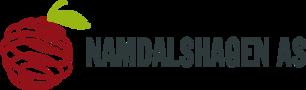Namdalshagen AS