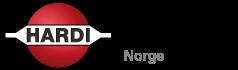 Hardi Norge AS