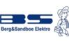 Berg Og Sandboe Elektro AS
