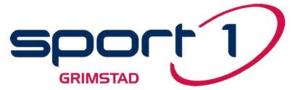 Sport 1 Grimstad